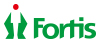 Fortis Hospital | Fortis Mumbai | Fortis Hospital Mumbai