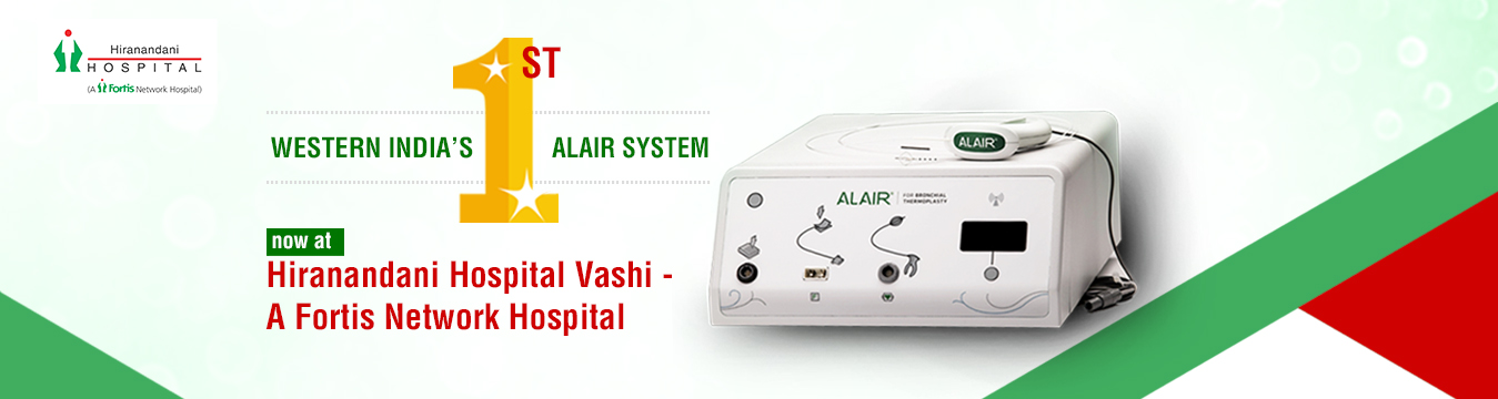 AlAir Systems