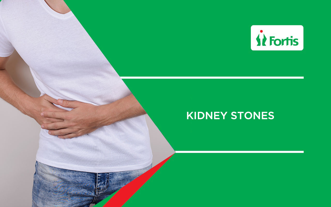 Fortis Hospital Mulund - 5 Foods That Can Cause Kidney Stones