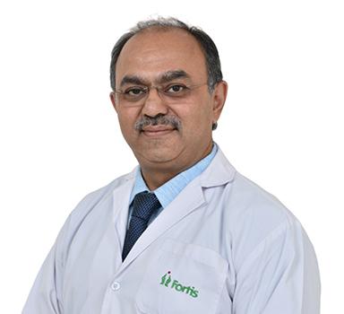 Dr Sangeeta Raodeo