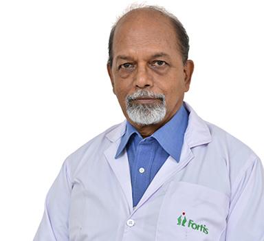 Dr. Raghunandan Torsekar