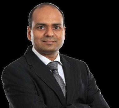Dr. Pawan Ojha