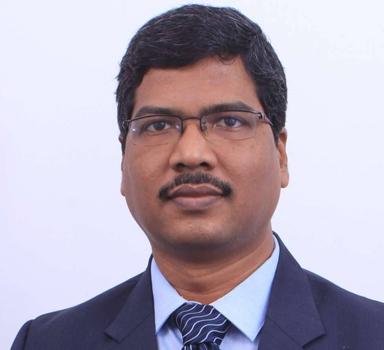 Dr Smriti Naswa Singh