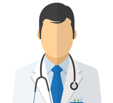 Dr Pushkar Ingle